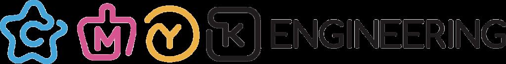 cmyk engineering компания цмик инжиниринг