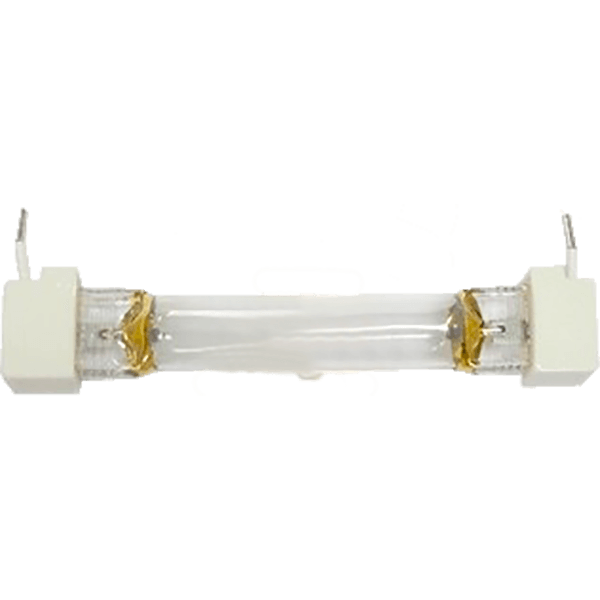 УФ лампа CZ 085 для УФ принтера