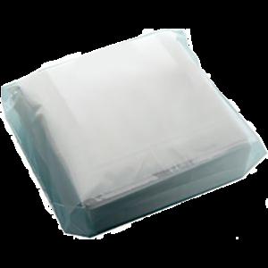 Салфетки безворсовые для обслуживания печатных головок