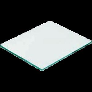 Стекло наружное CZ 085 для УФ принтеров