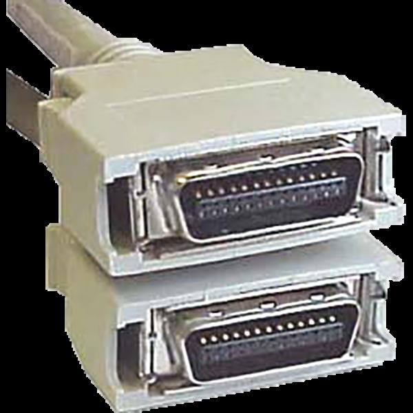 Кабель цифровой для УФ принтера