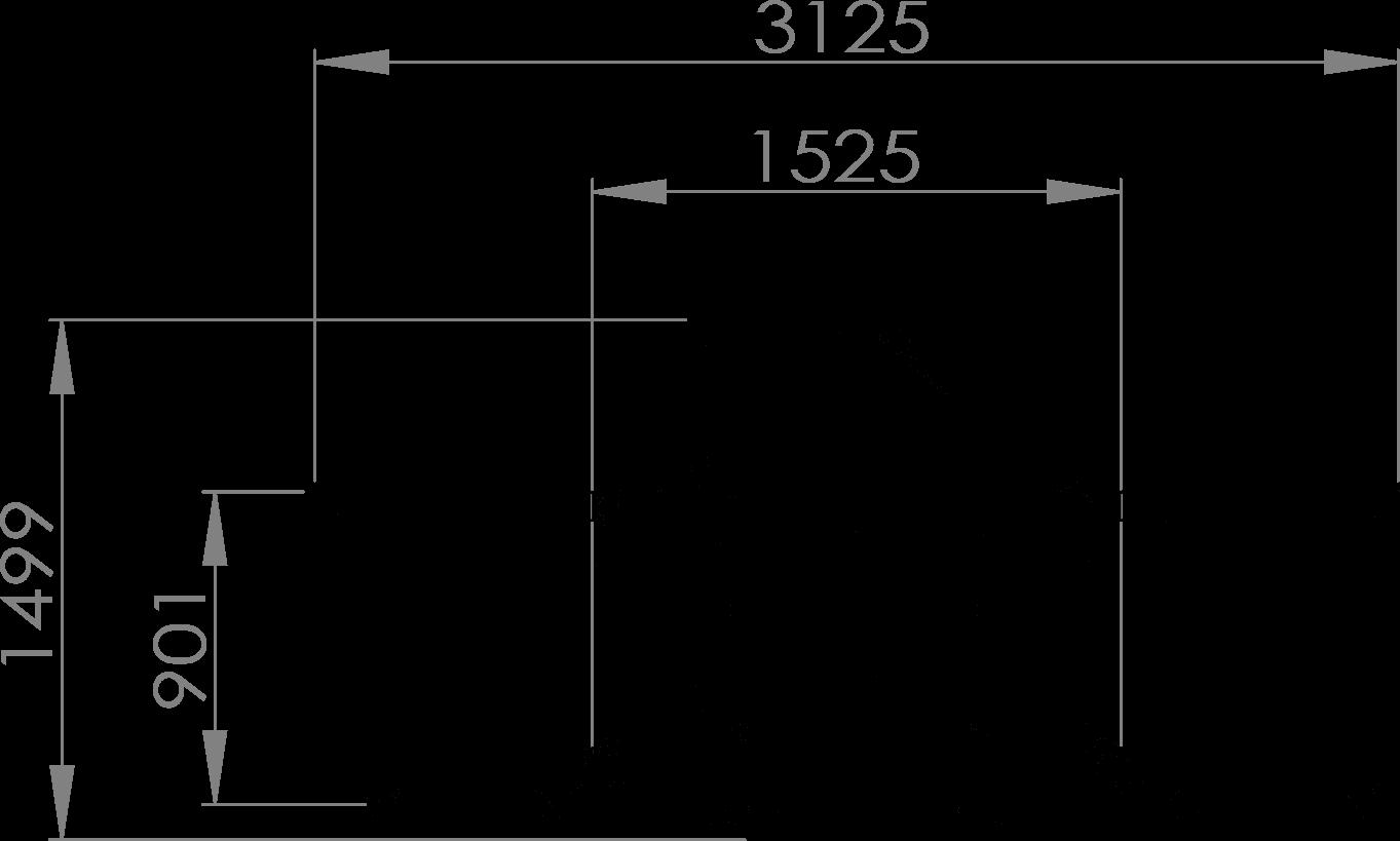 Размер гибридного уф принтера sprinter power pro 3200 ширина с приставным столом
