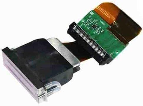 Печатная голова Ricoh GEN5 (MH5420, MH5440)