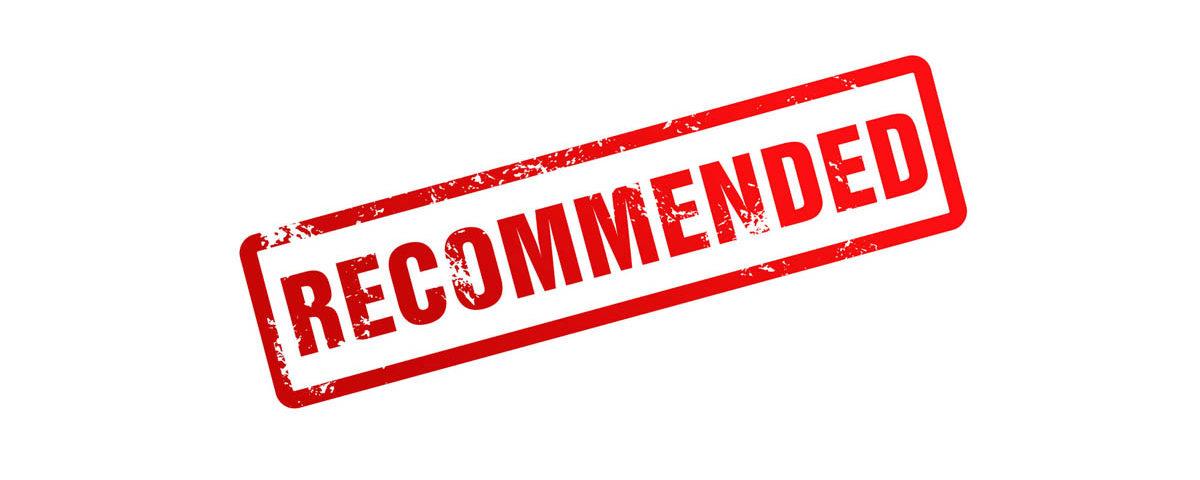 Рекомендации по использованию УФ-принтера